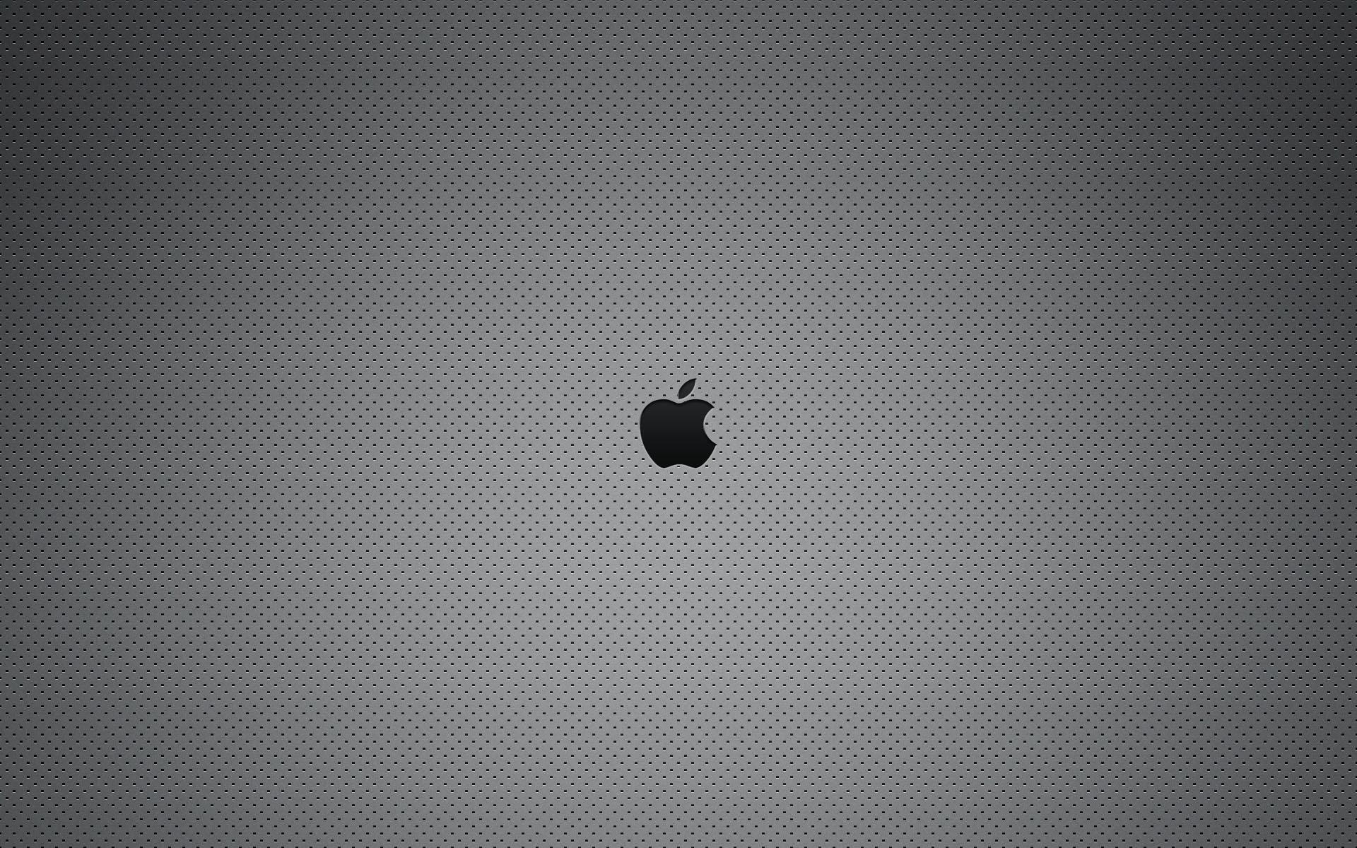 蘋果7p壁紙高清圖片 7p個性蘋果手機壁紙