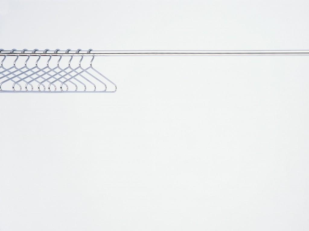 壁纸1024×768办公用品壁纸壁纸 办公用品壁纸壁纸图片创意壁纸创意图片素材桌面壁纸