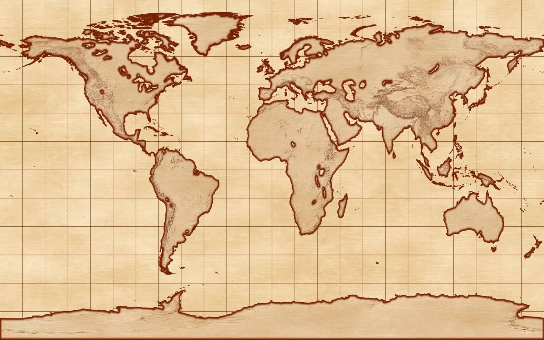 900地图 我们的地球壁纸壁纸,地图 我们的地球壁纸壁纸图高清图片