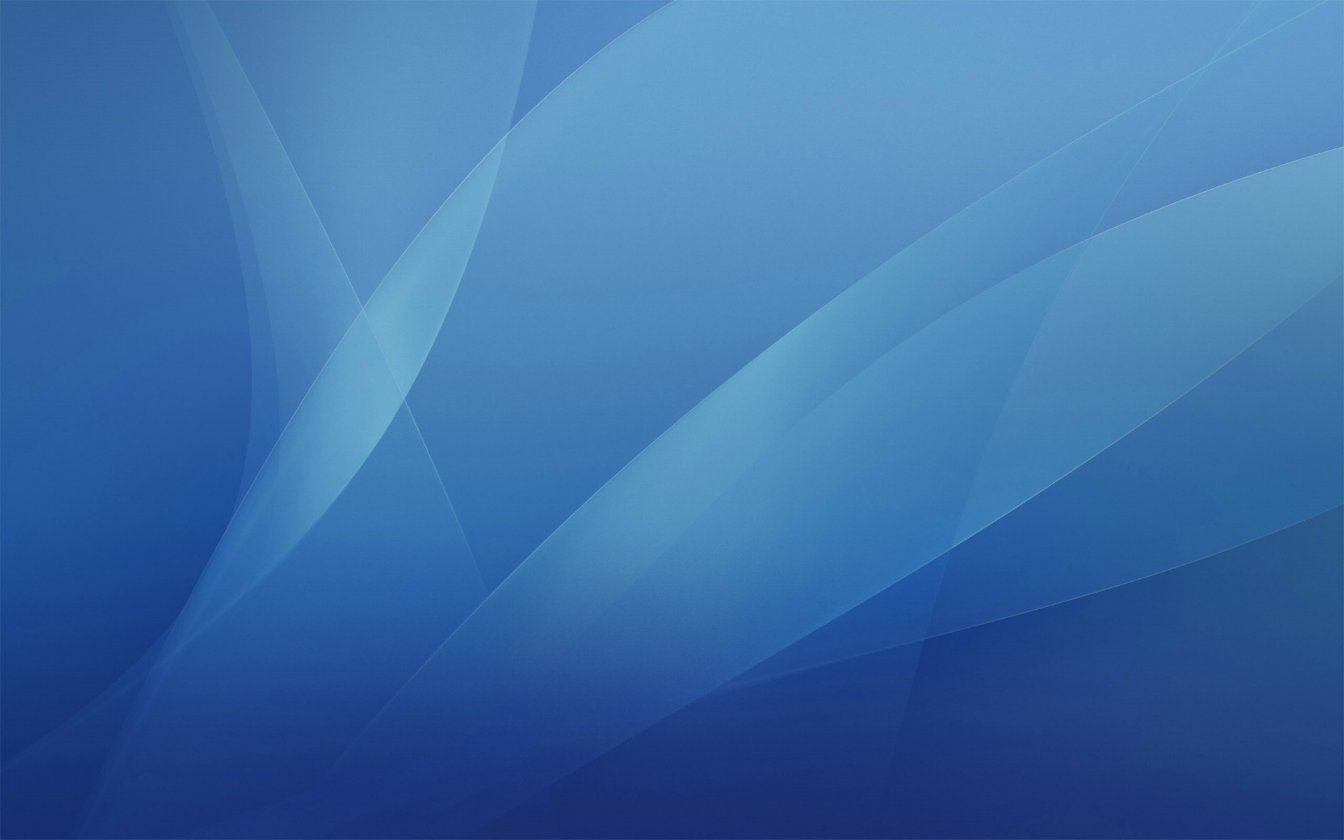 小清新_淡蓝色地砖贴图_淡蓝色布艺贴图_淡蓝色高清壁纸_淡蓝色壁纸