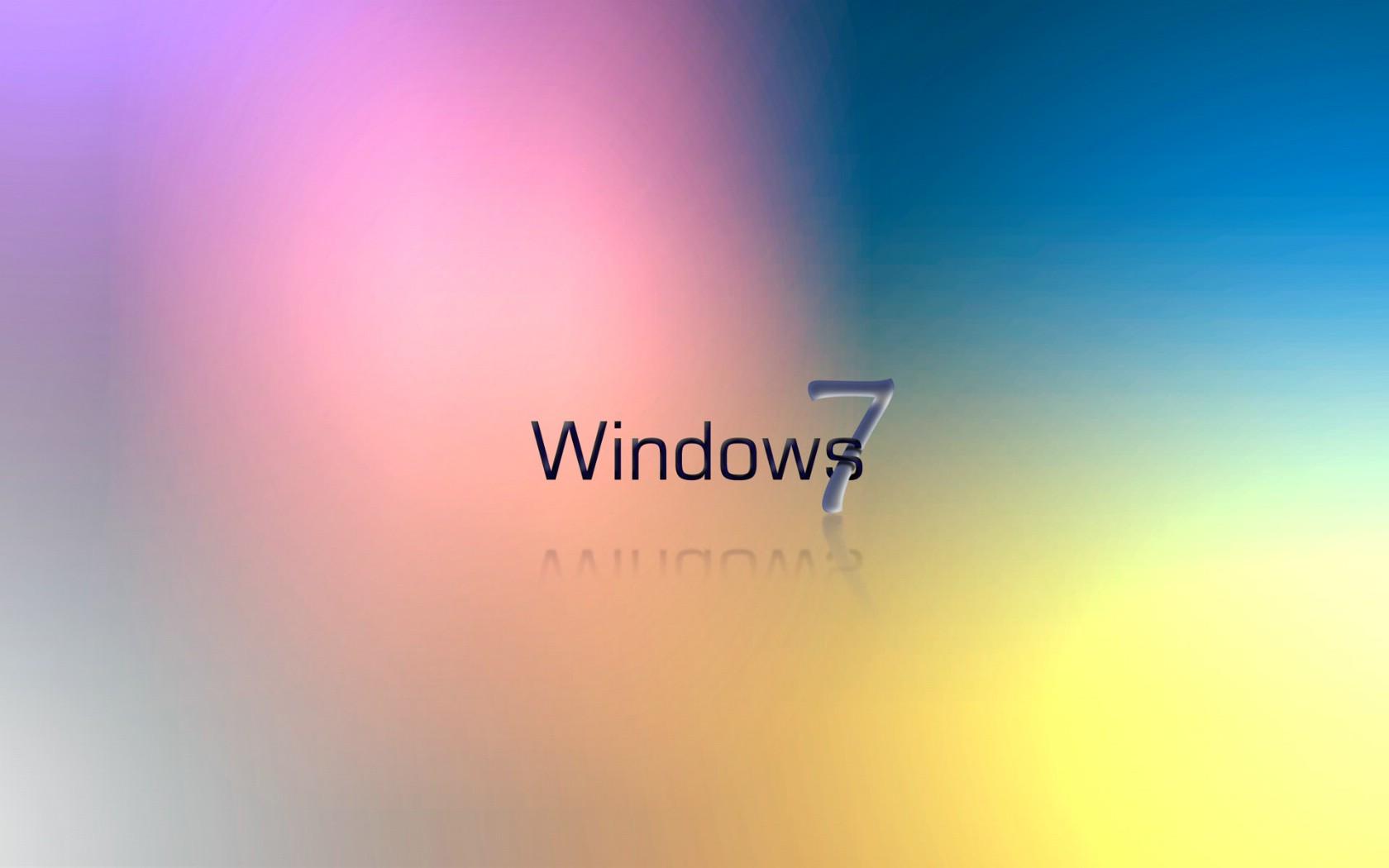 1050高清windows7宽屏壁纸壁纸,高清windows7宽屏壁纸壁纸图片 -