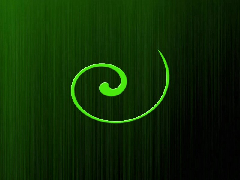 深绿色桌面壁纸高清_电脑桌面壁纸深绿色_深绿色护眼