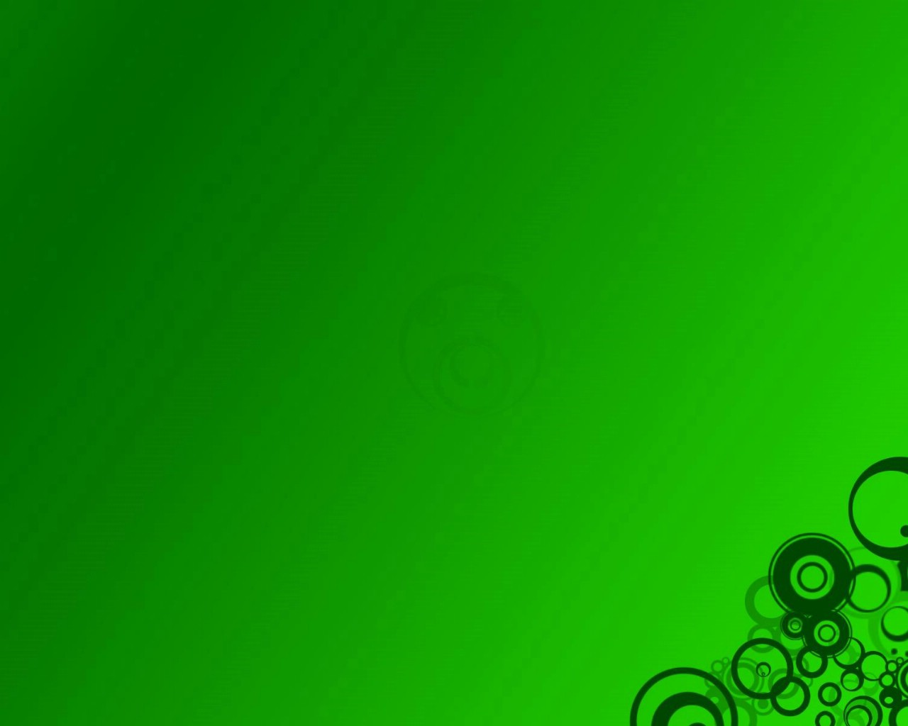 绿色桌面背景图片_绿色植物图片_绿色环保图片_墨绿色