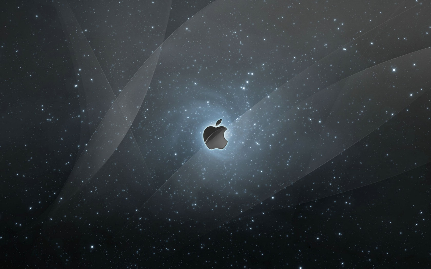 mac桌面壁纸高清图片