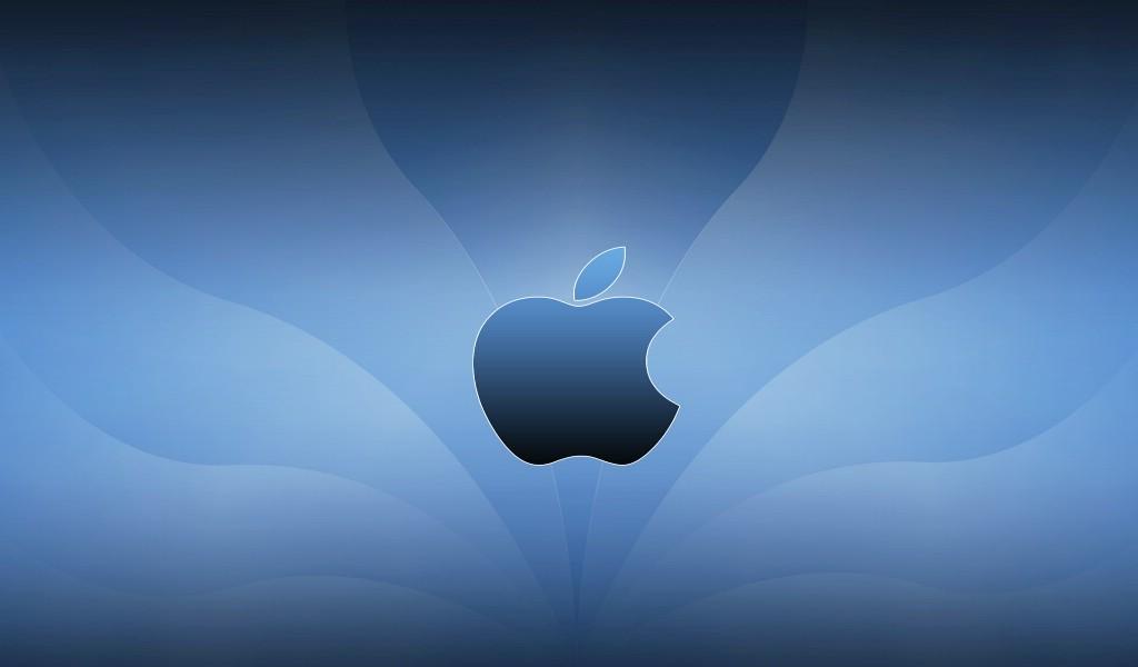 苹果笔记本官方壁纸