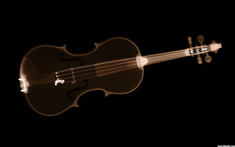 吉他的设计图