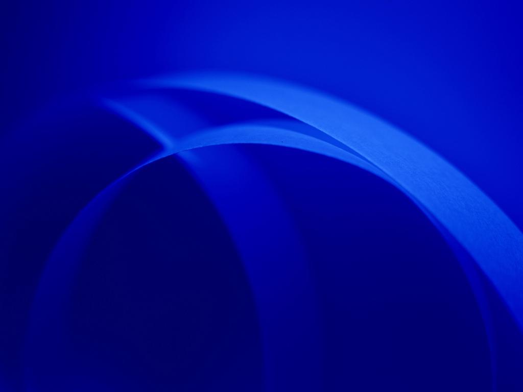 彩带背景素材-16彩带背景素材 彩带素材图片
