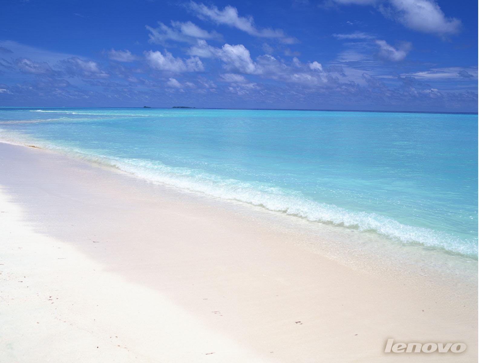 马尔代夫风景图片壁纸桌面背景图片高清桌面壁纸