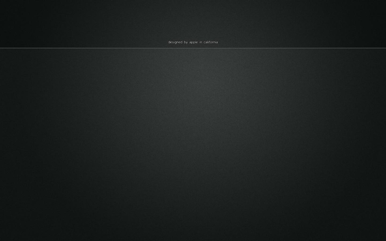 黑色炫酷模板下载_免费黑色炫酷图片设计素材_第5
