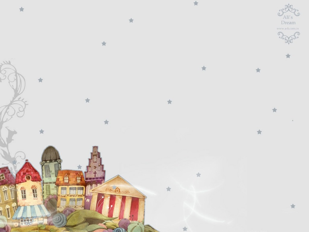 动漫插画图片素材(图3)    提起日本动漫,可以说是世界动漫的 领头羊