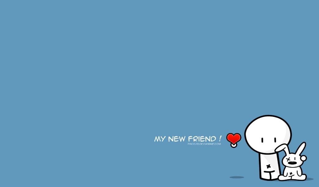 卡通麻麻-动漫图片-千纸鹤