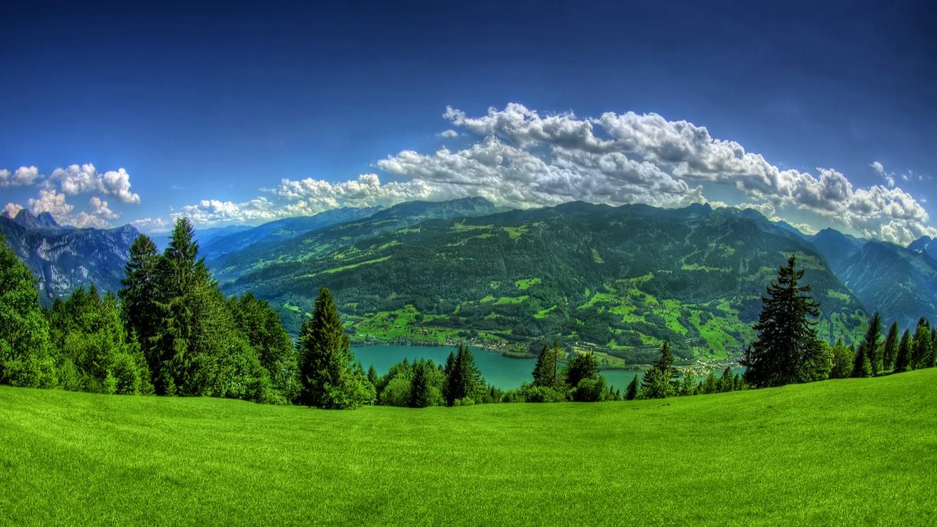 1366x768风景壁纸_壁纸1366×768高清自然风景壁纸壁纸,高清自然风景壁纸壁纸图片 ...