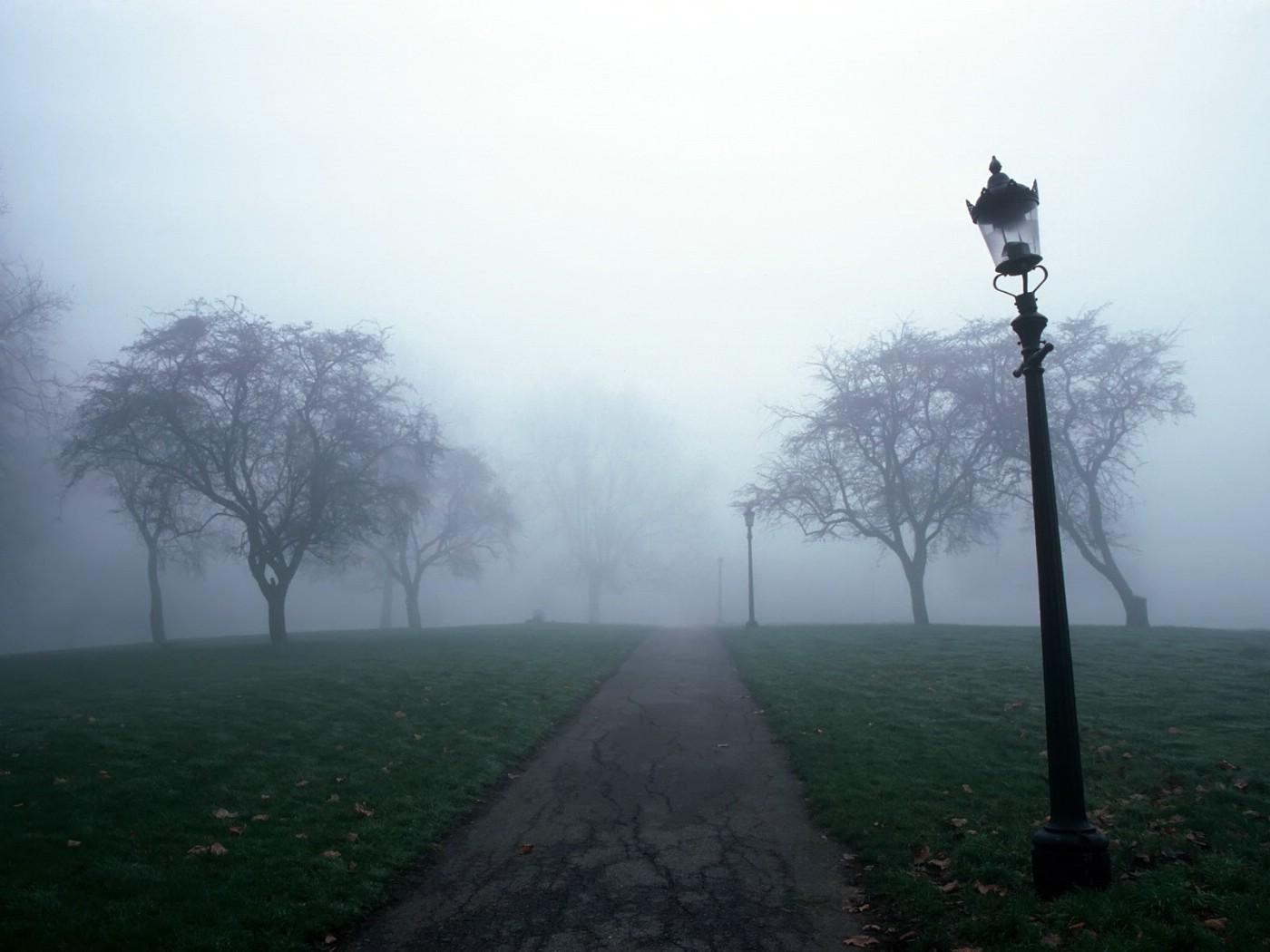 foggy clipart rh umcwy info Foggy Fall Clip Art foggy day clipart
