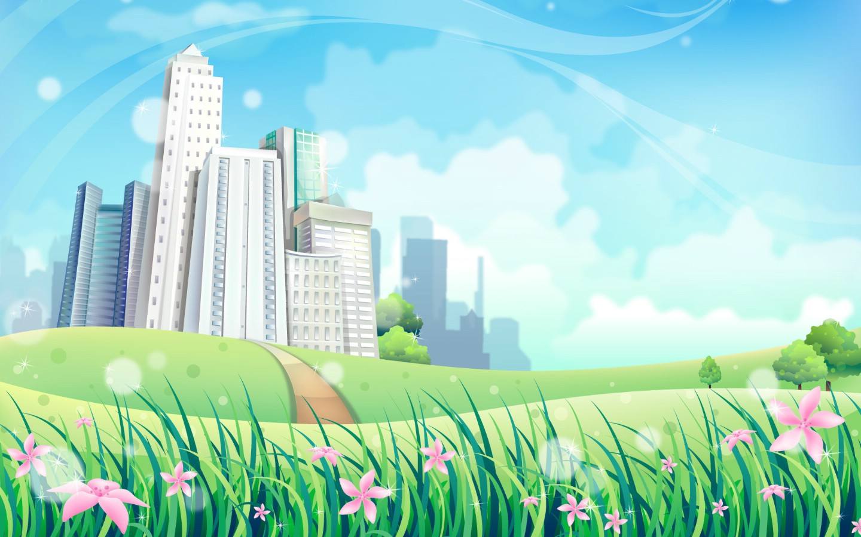 jpeg 高楼大厦的简单 画法,如何画 高楼大厦, 高楼大厦简笔画步骤