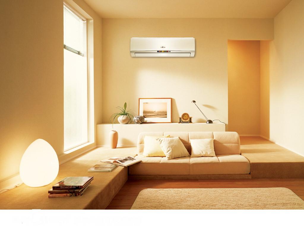 壁纸1024×768时尚室内设计漂亮壁纸壁纸 时尚室内设计漂亮壁纸壁纸图片建筑壁纸建筑图片素材桌面壁纸