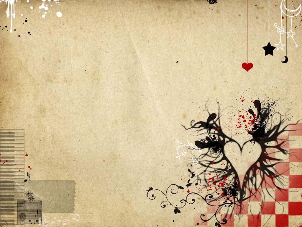 壁纸1024×7682009情人节精选主题壁纸壁纸 2009情人节精选主题壁纸壁纸图片节日壁纸节日图片素材桌面壁纸