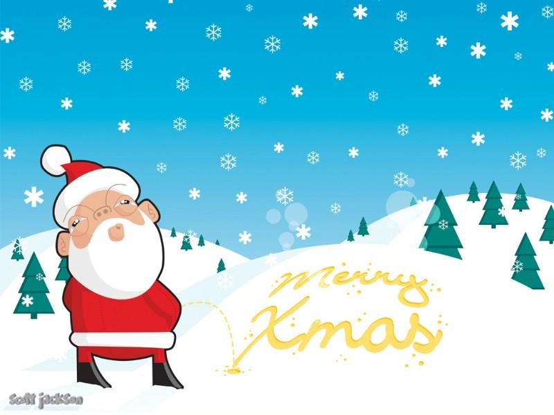 壁纸800×6002009圣诞节和新年快乐壁纸壁纸 2009圣诞节和新年快乐壁纸壁纸图片节日壁纸节日图片素材桌面壁纸