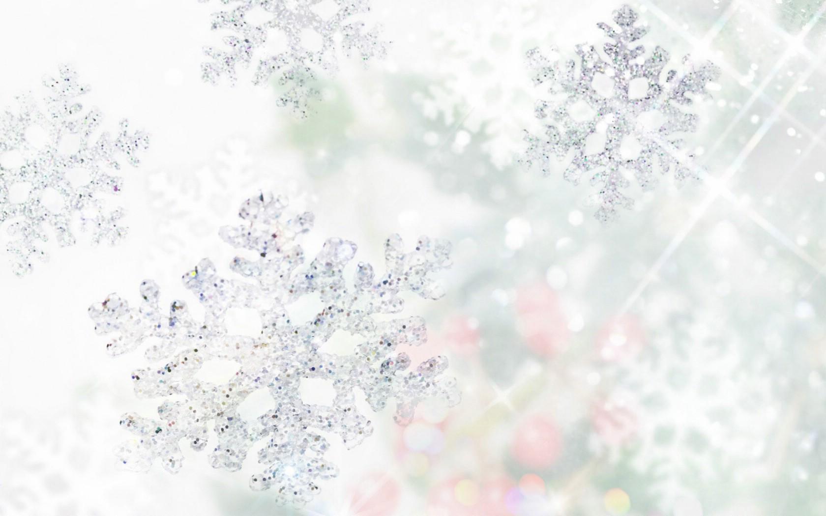 纯白色高清壁纸_纯白色高清大图_纯白色底图