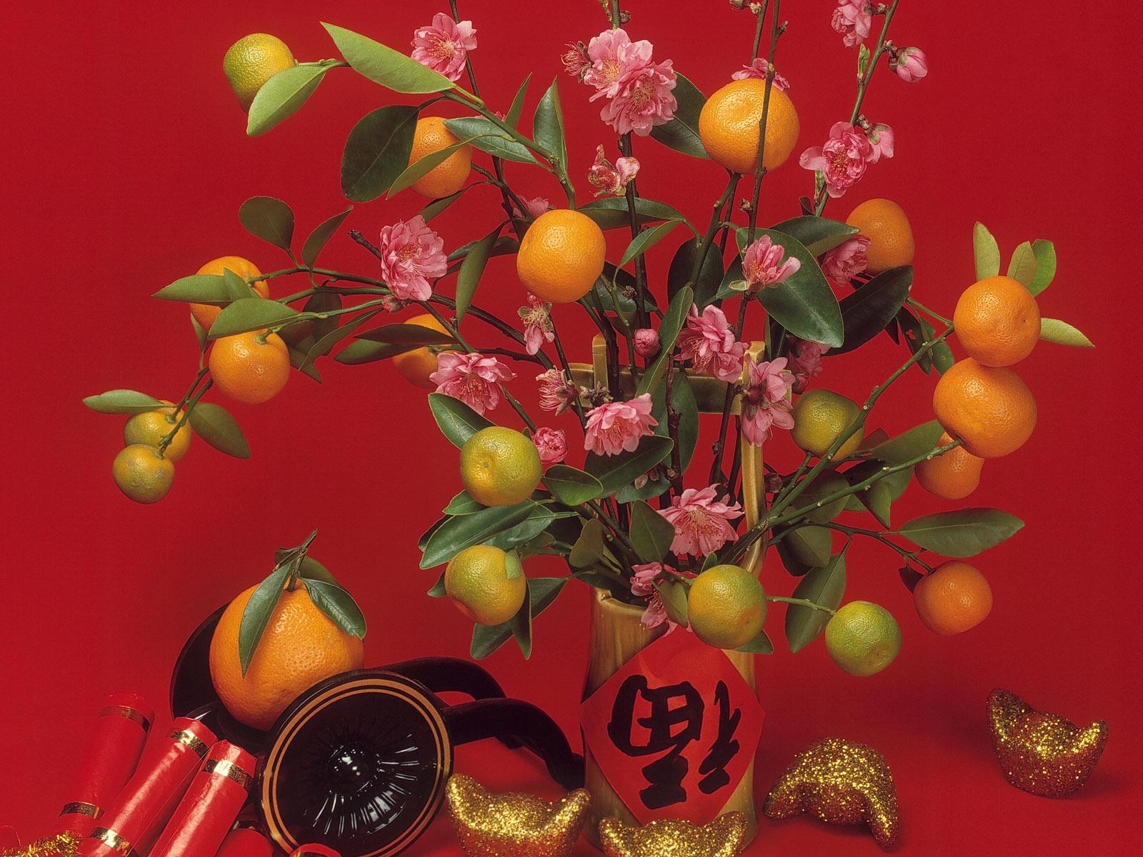 壁纸1600×1200中国风之红色喜庆壁纸壁纸 中国风之红色喜庆壁纸壁纸图片节日壁纸节日图片素材桌面壁纸