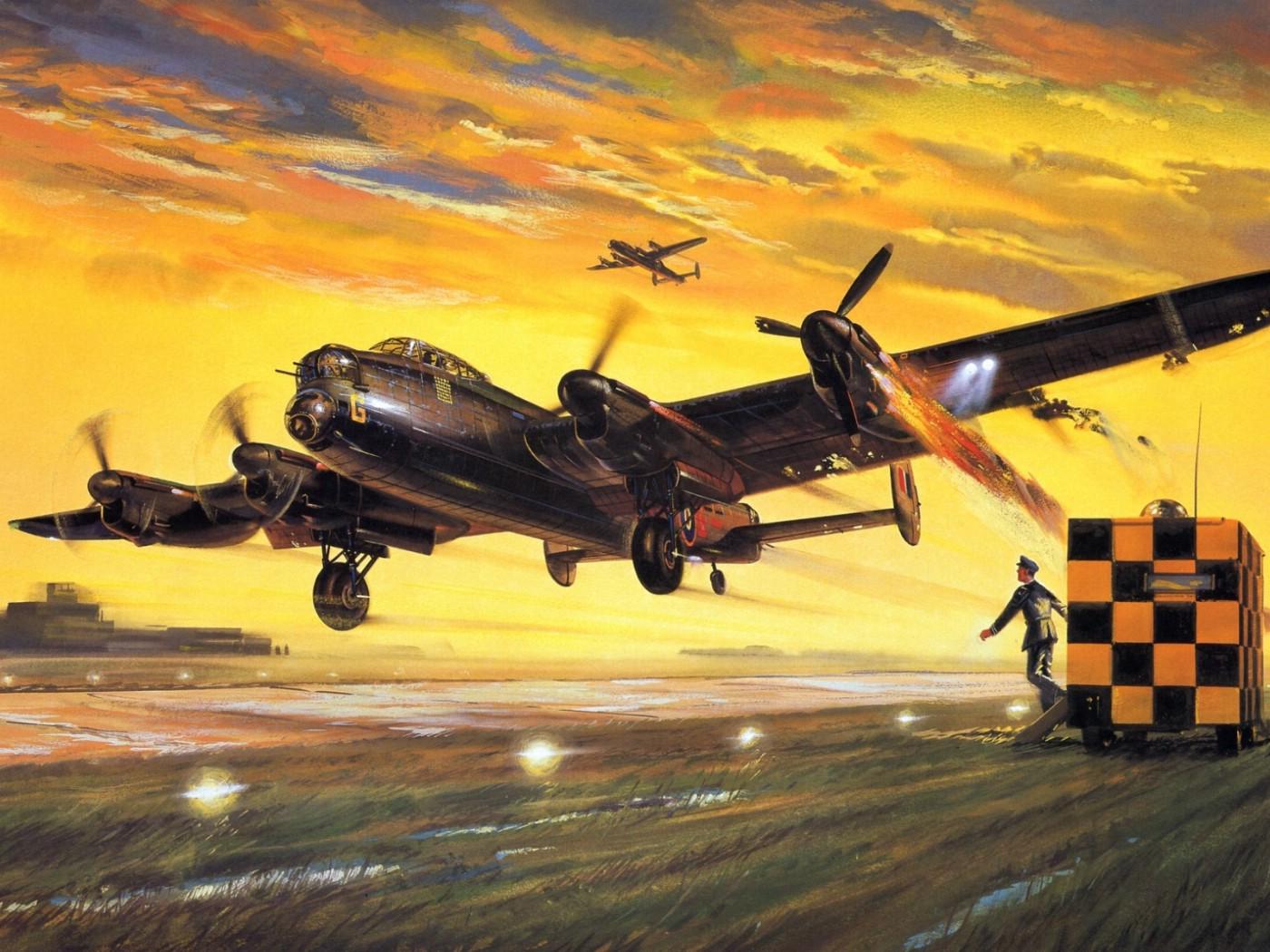 壁纸1400×1050高清晰油画式飞机壁纸壁纸 高清晰油画式飞机壁纸壁纸图片军事壁纸军事图片素材桌面壁纸