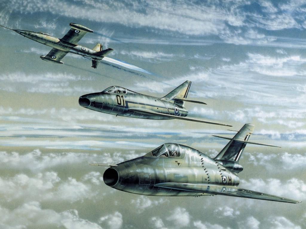 壁纸1024×768高清晰油画式飞机壁纸壁纸 高清晰油画式飞机壁纸壁纸图片军事壁纸军事图片素材桌面壁纸