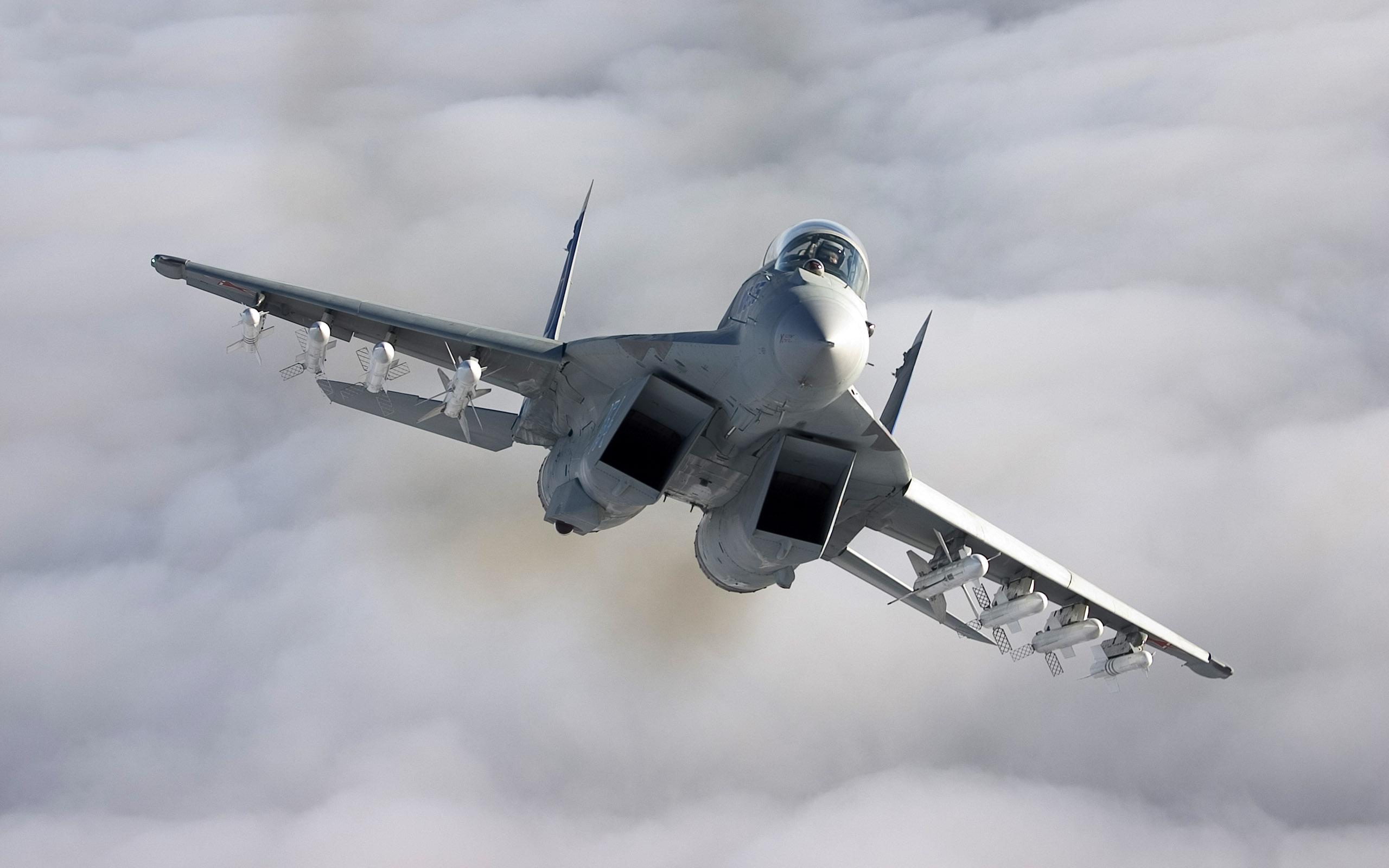 壁纸2560×1600军用飞机高清壁纸壁纸,军用飞机高清