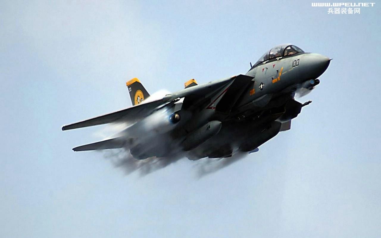 f14战斗机壁纸