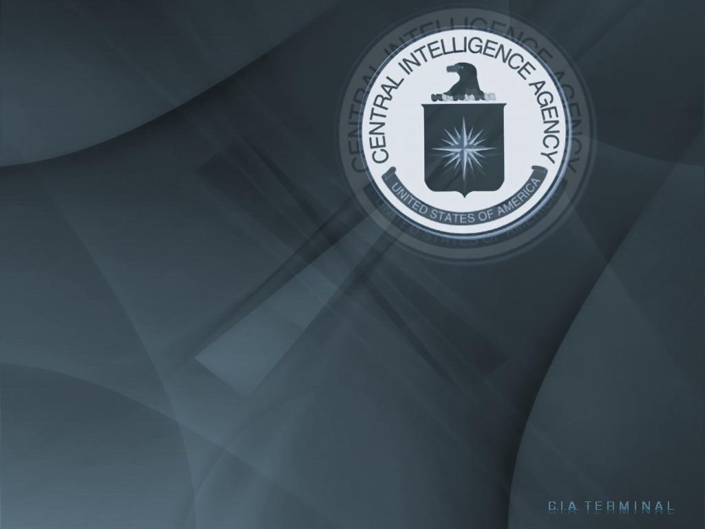 壁纸1024×768美国中央情报局壁纸 美国中央情报局壁纸图片军事壁纸军事图片素材桌面壁纸