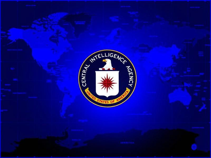 壁纸800×600美国中央情报局壁纸 美国中央情报局壁纸图片军事壁纸军事图片素材桌面壁纸