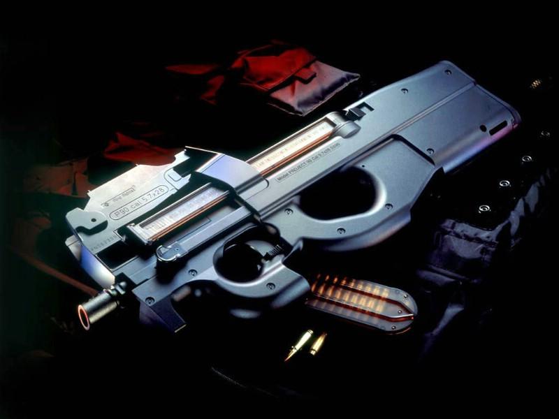 壁纸800×600枪械武器壁纸壁纸 枪械武器壁纸壁纸图片军事壁纸军事图片素材桌面壁纸