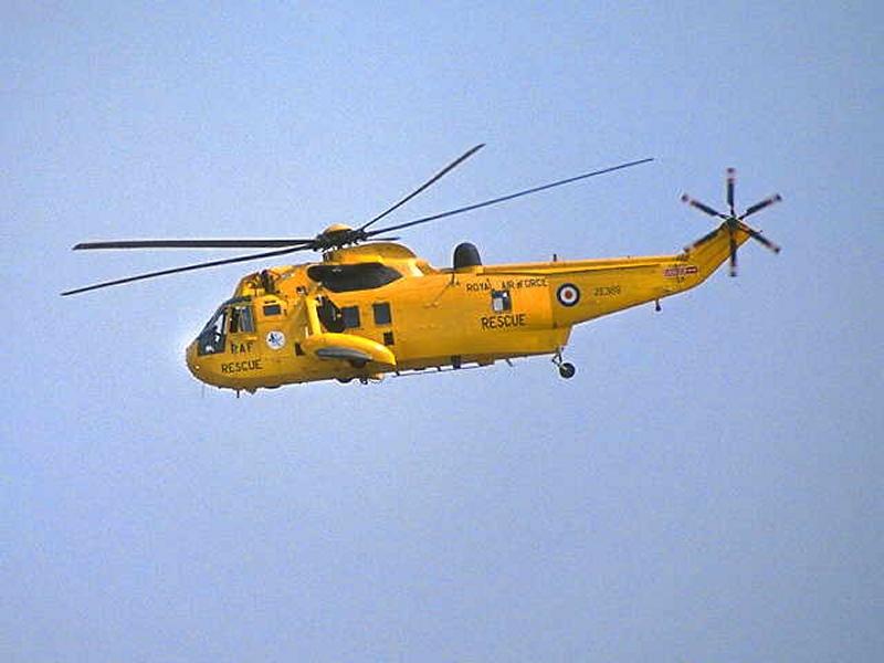 壁纸800×600武装直升机壁纸壁纸 武装直升机壁纸壁纸图片军事壁纸军事图片素材桌面壁纸