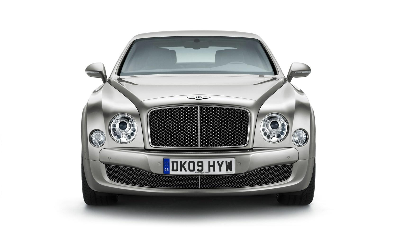 壁纸1680 215 1050bentley宾利壁纸壁纸 Bentley宾利壁纸壁纸图片 汽车壁纸 汽车图片素材 桌面壁纸
