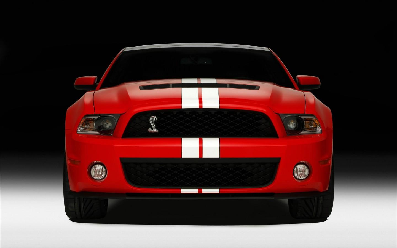 900福特野马GT500壁纸壁纸,福特野马GT500壁纸壁纸图片高清图片