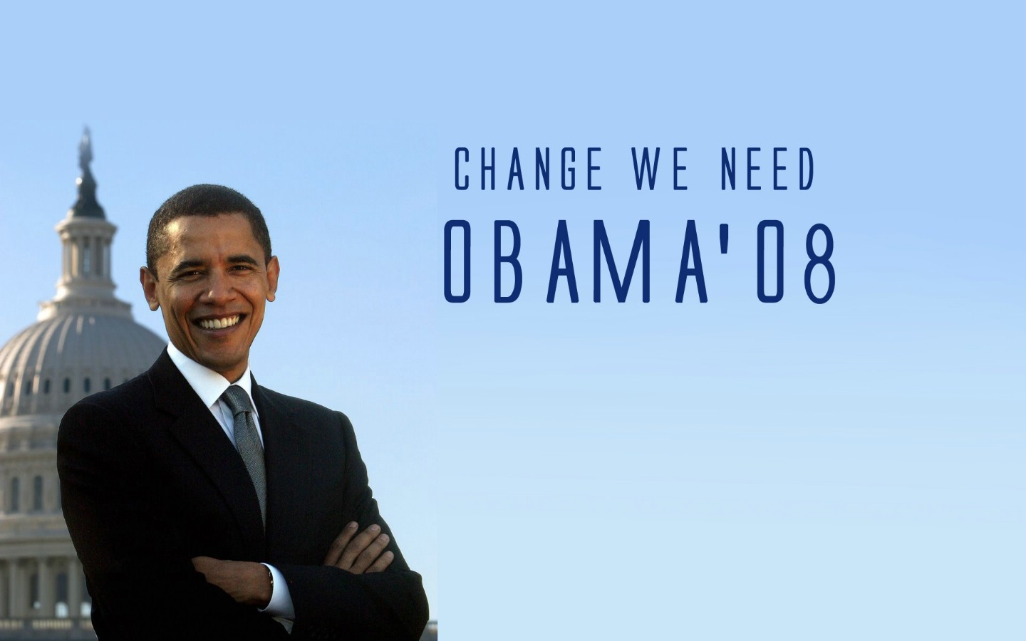 The Obama Foundation - Official Site