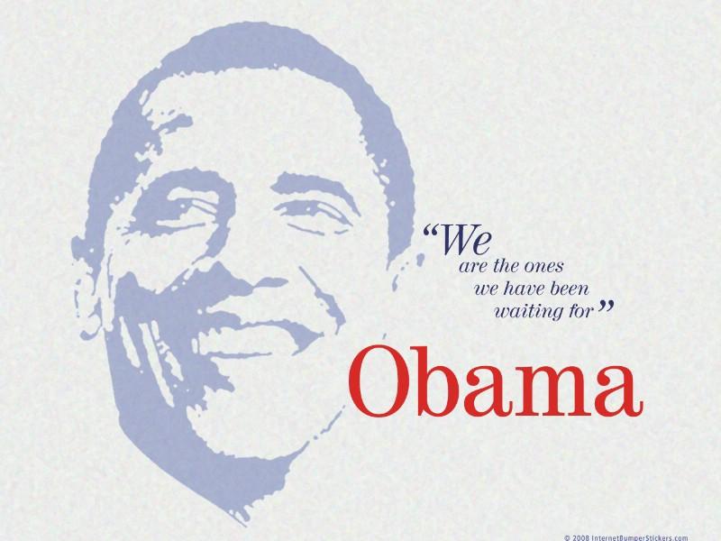 壁纸800×600奥巴马风采壁纸壁纸 奥巴马风采壁纸壁纸图片其他壁纸其他图片素材桌面壁纸