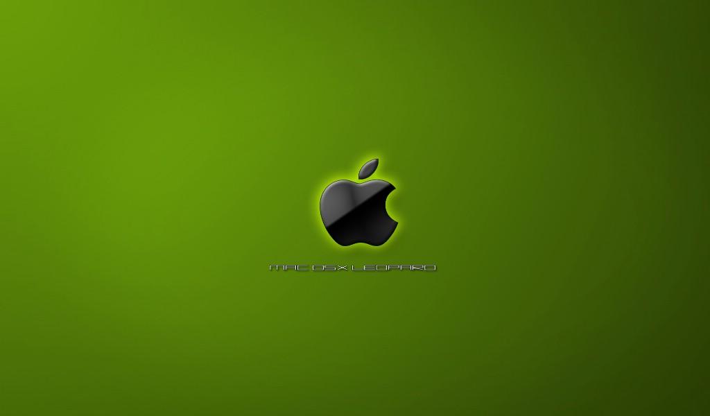 【苹果桌面壁纸高清全屏】 高清