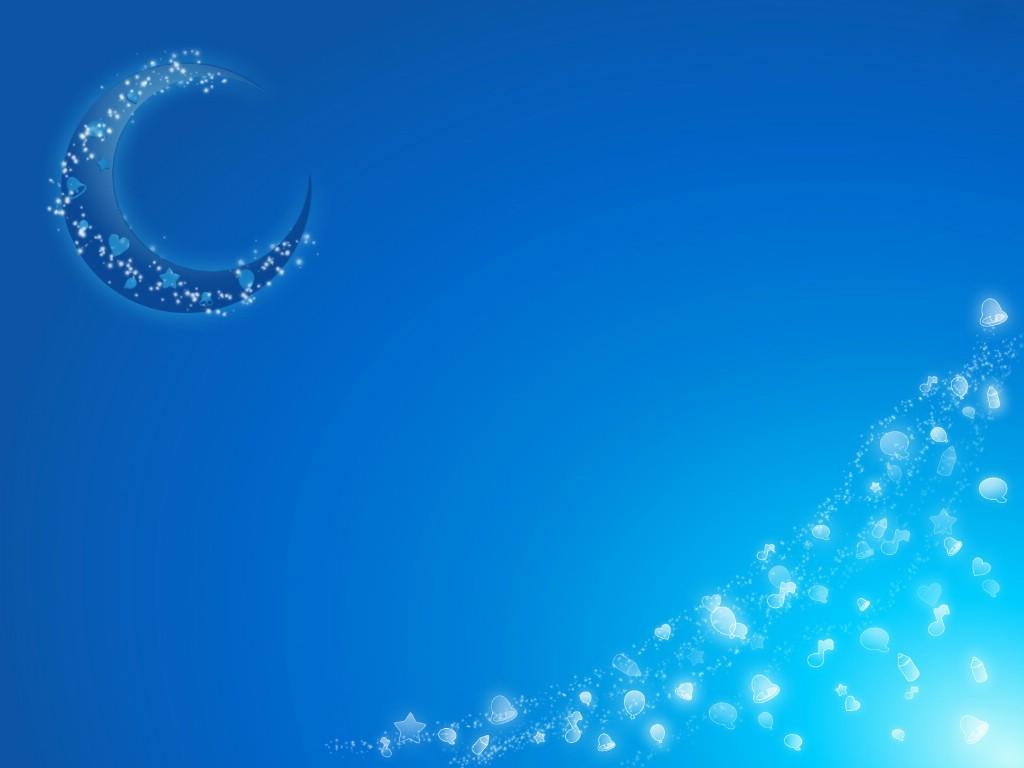 ps4蓝色壁纸 > 手机壁纸蓝色 > 蓝色妖姬图片壁纸