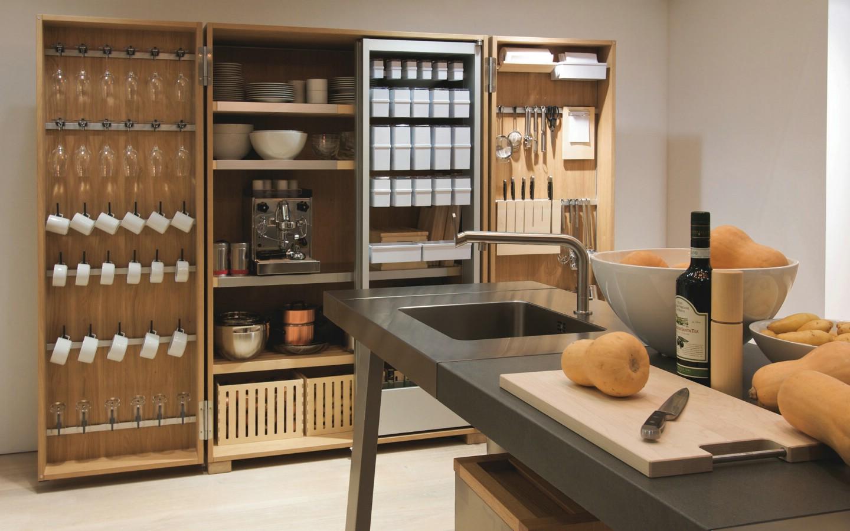1440 900. Black Bedroom Furniture Sets. Home Design Ideas