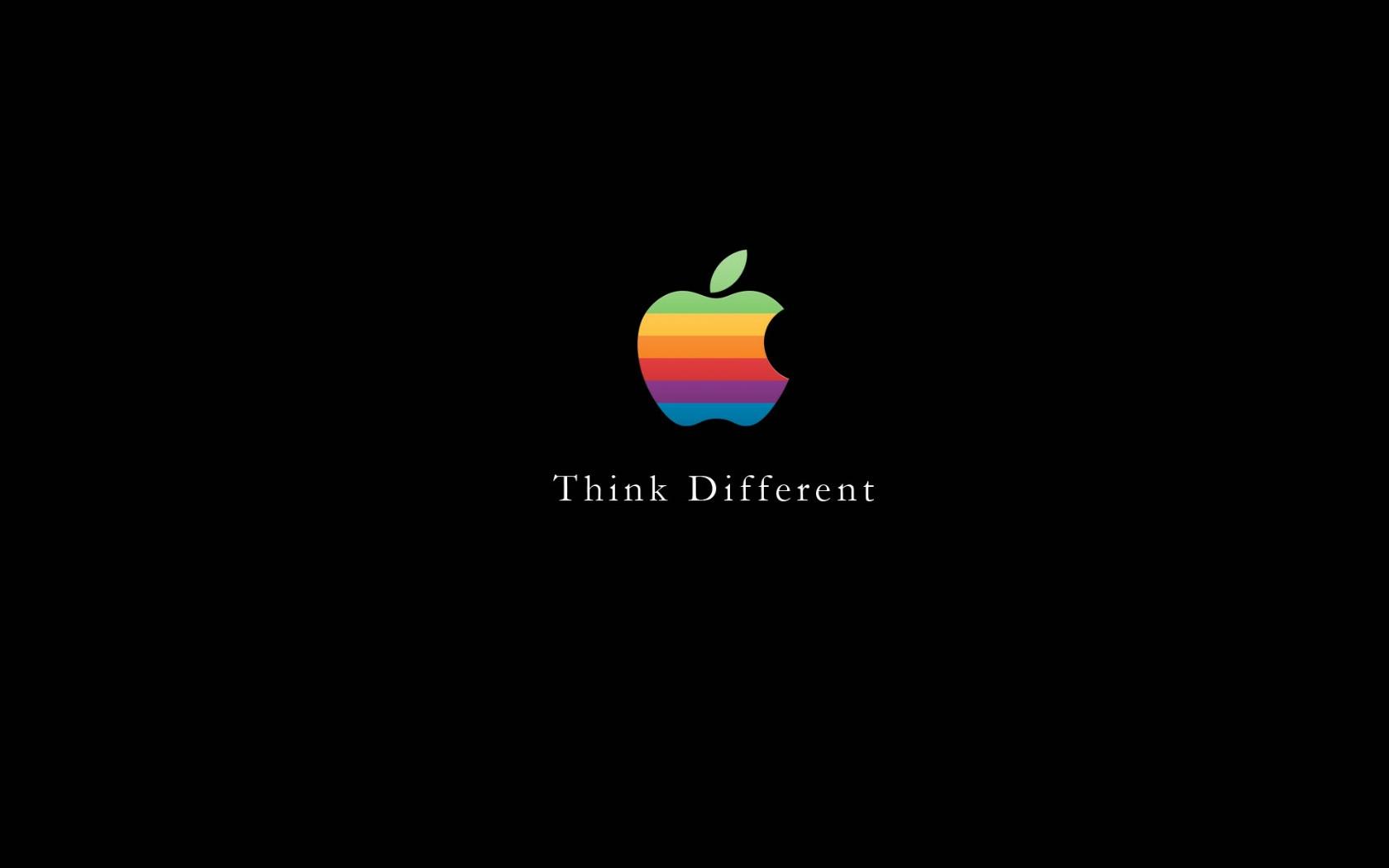 苹果手机高清墙纸