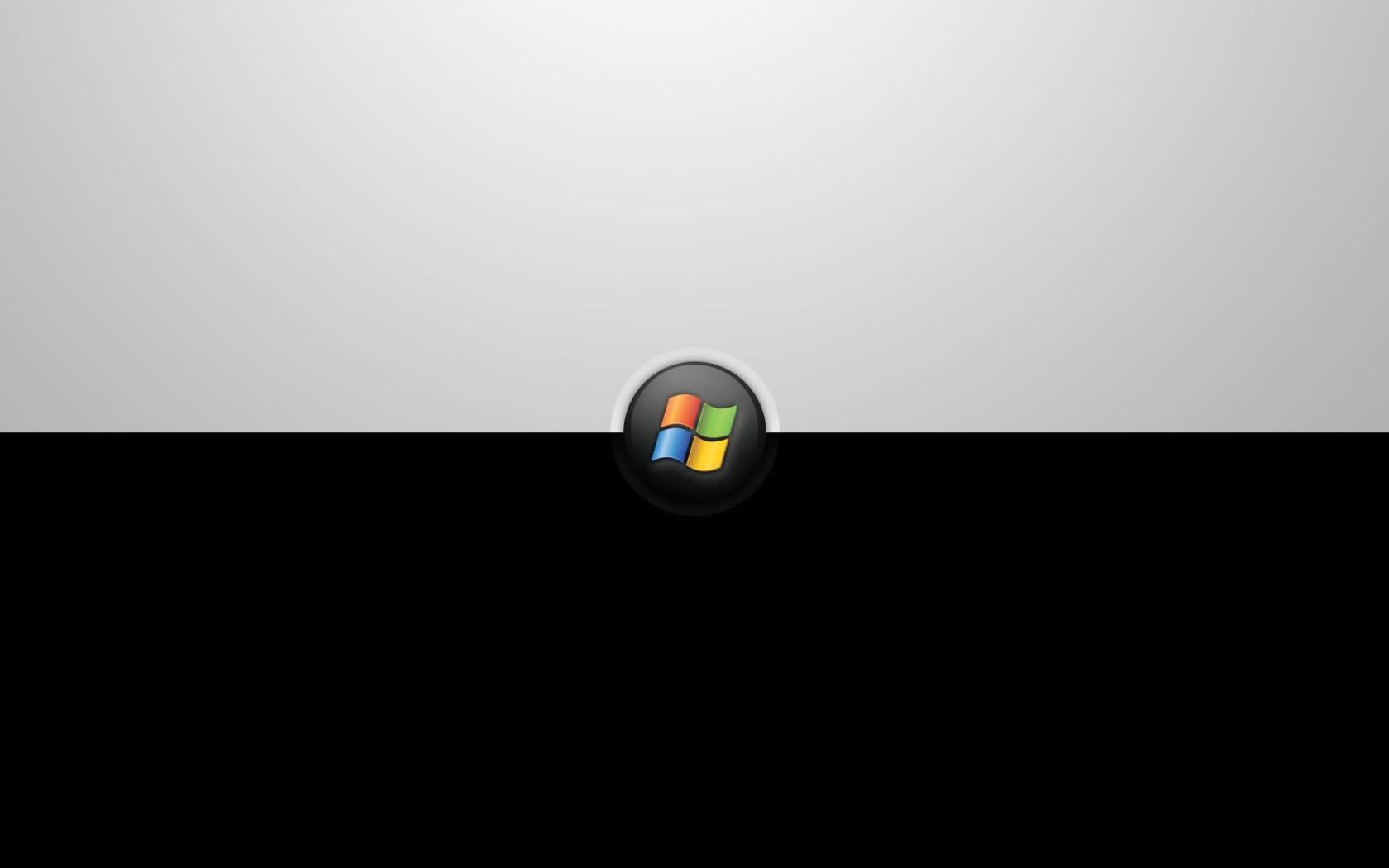 windows桌面壁纸-10_图片素材图片