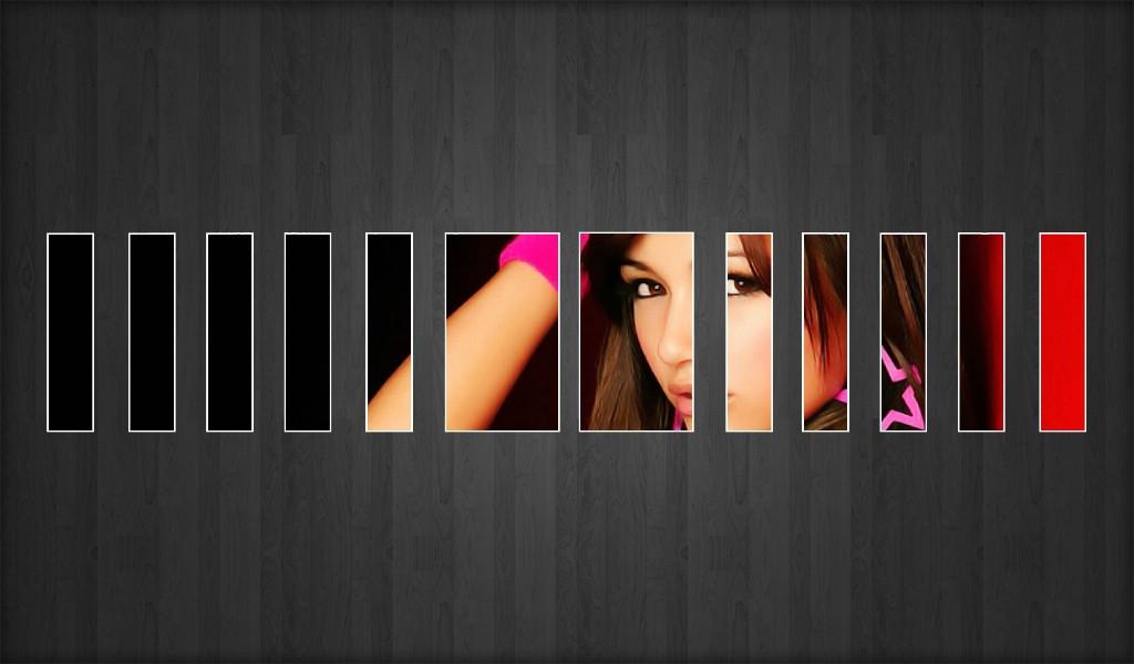 壁纸1024×600精选绝色人物壁纸壁纸 精选绝色人物壁纸壁纸图片其他壁纸其他图片素材桌面壁纸