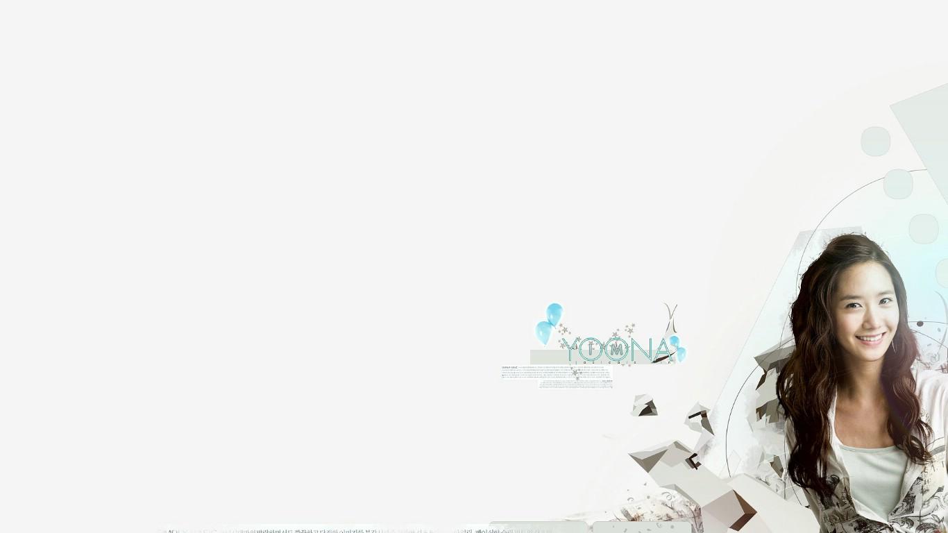 壁纸1366×768精选绝色人物壁纸壁纸 精选绝色人物壁纸壁纸图片其他壁纸其他图片素材桌面壁纸