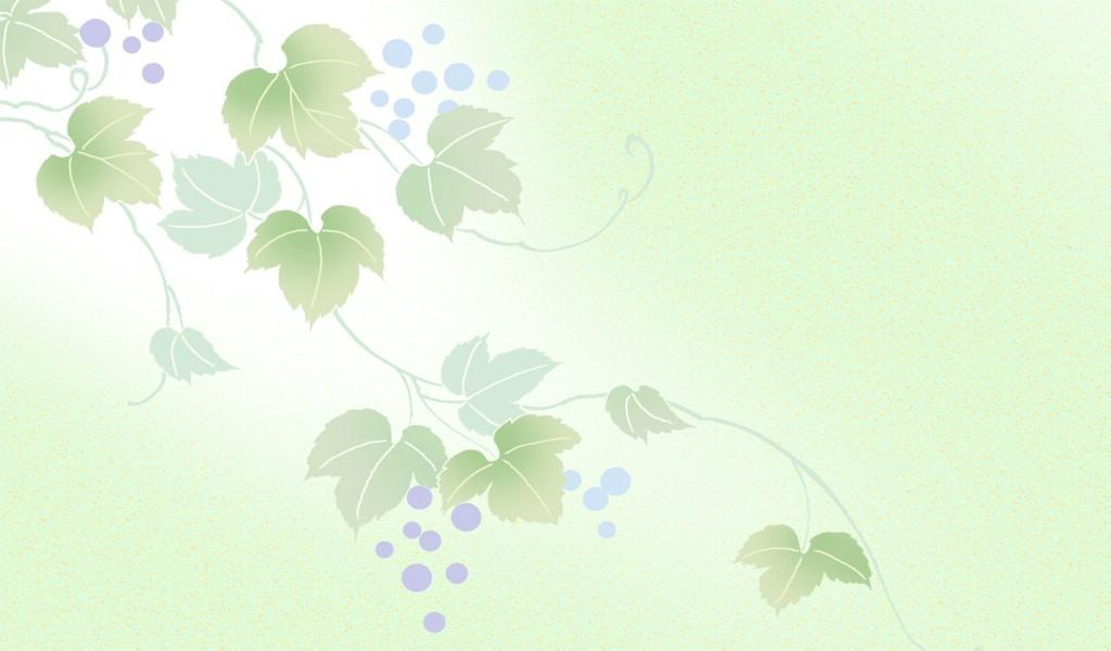 壁纸1024×600美丽碎花布壁纸壁纸 美丽碎花布壁纸壁纸图片其他壁纸其他图片素材桌面壁纸