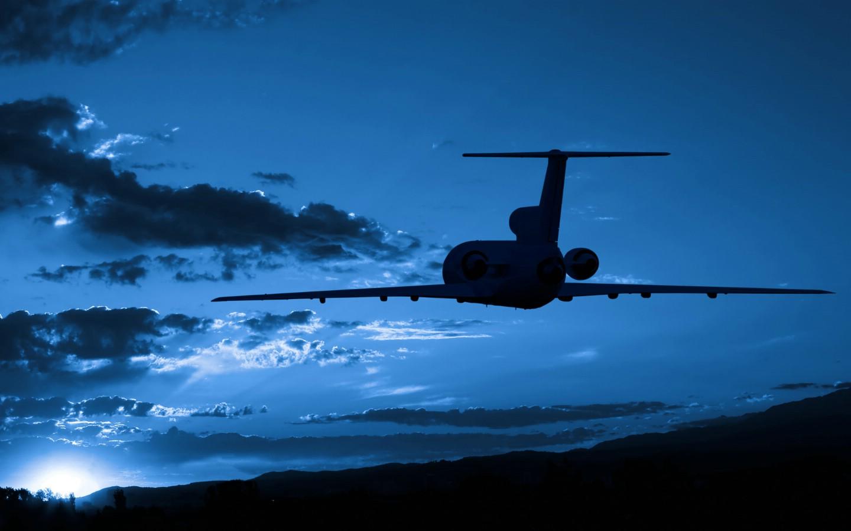 壁纸1440×900民航飞机壁纸壁纸,民航飞机壁纸壁纸图片