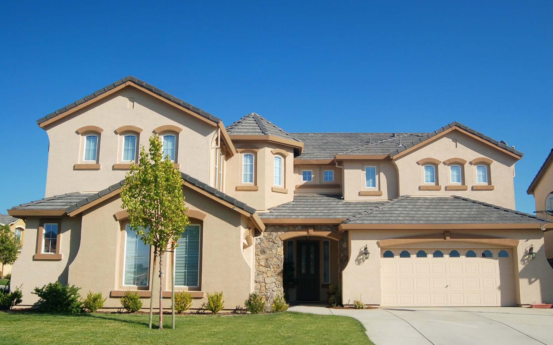 1920 1200 for House images hd