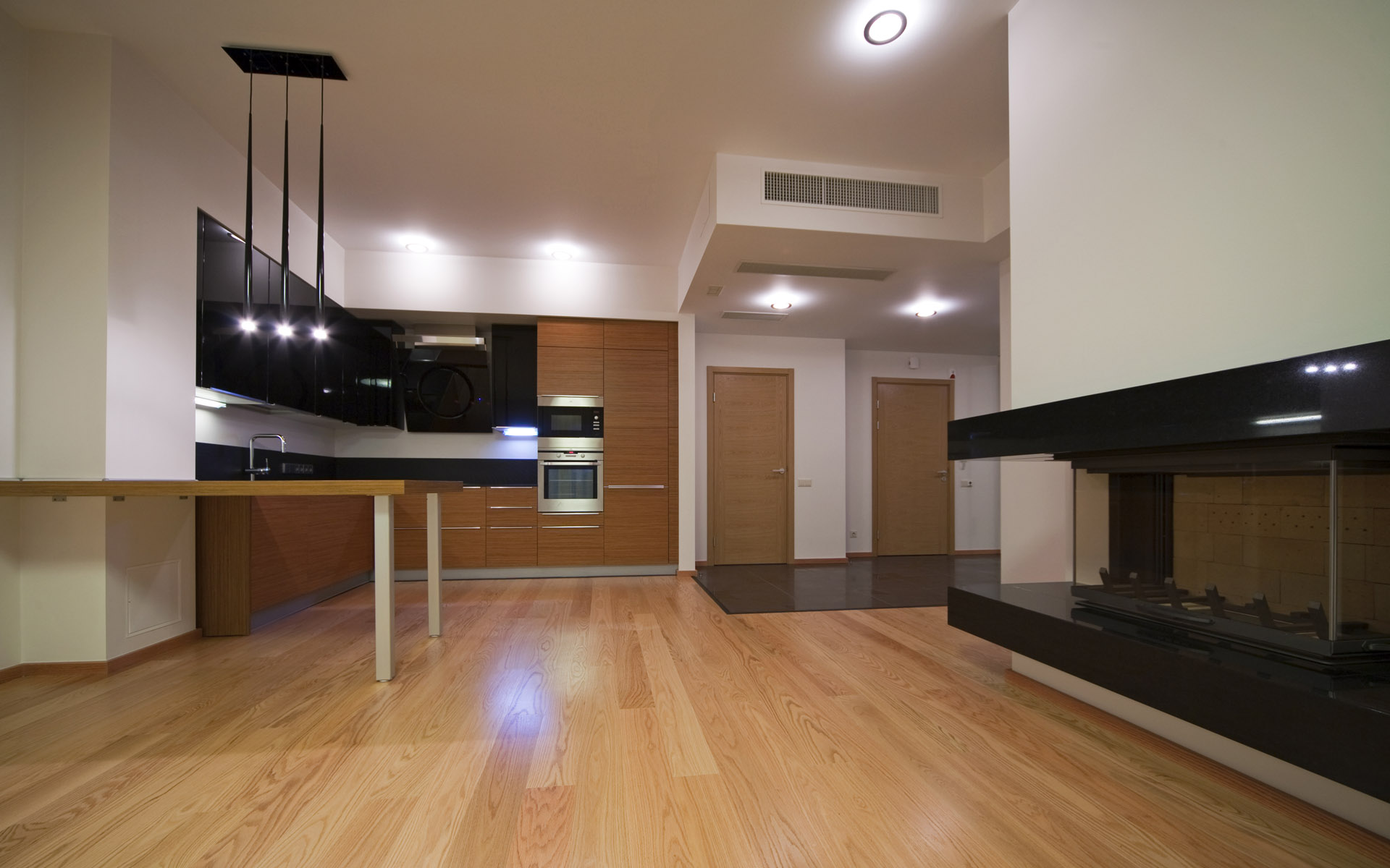1920 1200 for Free interior design images