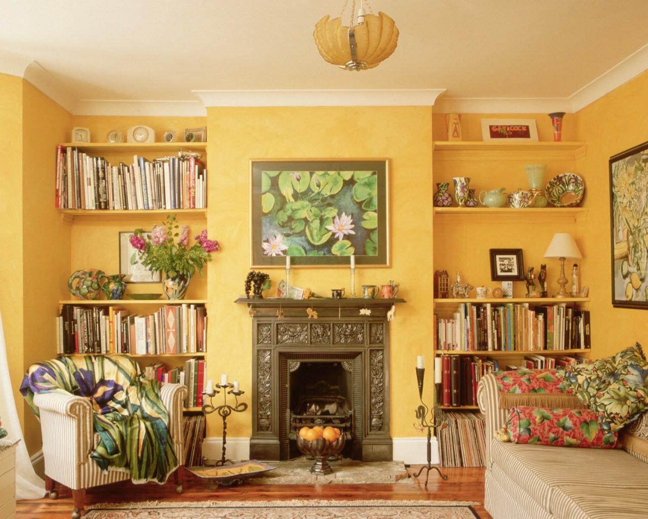 1024温馨家居装饰系列壁纸上壁纸,温馨家居装饰系列壁纸上壁纸图片