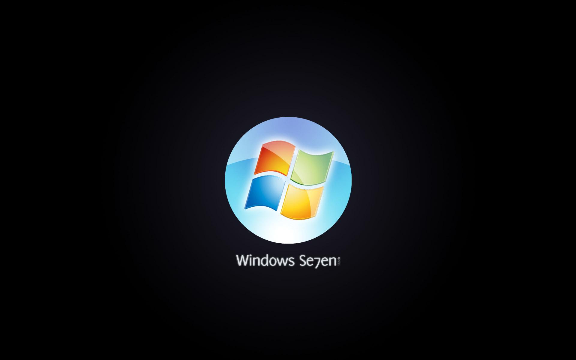 1200windows 7高清壁纸壁纸,windows 7高清壁纸壁纸图片 其他壁纸 图片