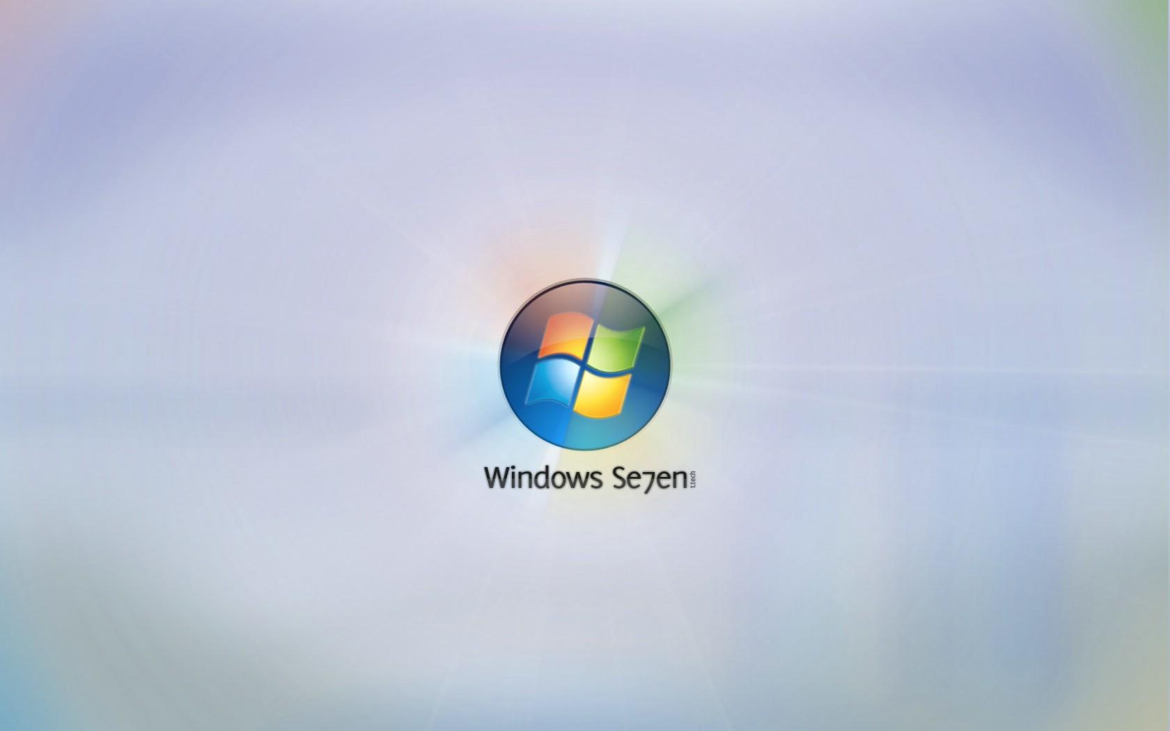 1050windows 7高清壁纸壁纸,windows 7高清壁纸壁纸图片 其他壁纸 图片