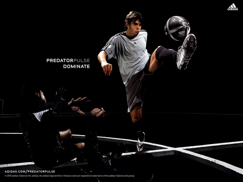 768Adidas体育明星壁纸壁纸,Adidas体育明星壁纸壁纸图片